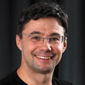 Paolo Borella