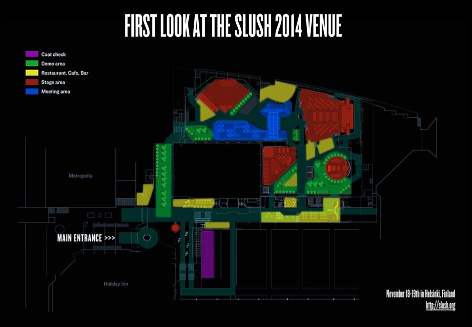venue2014