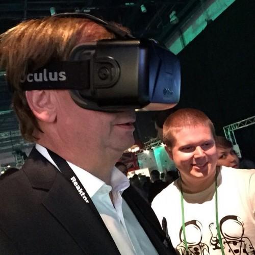hjallisharkimo-oculusrift