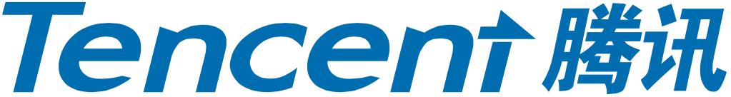 tencentlogo