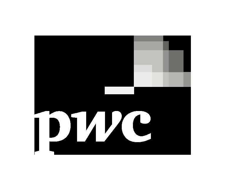 pwc_white