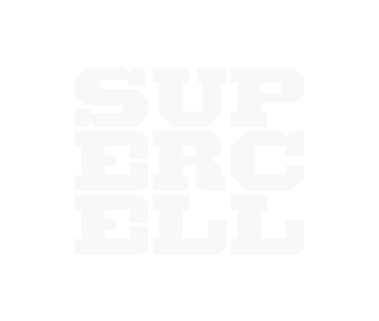 supercell_white