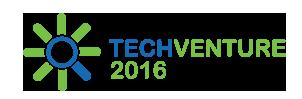 Techventure2016
