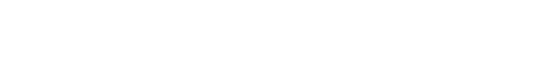 SanomaXslush_web