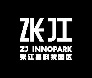 ZJ-01