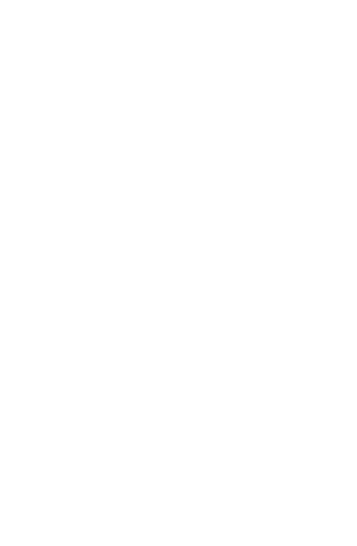 Iceberg_icon-01