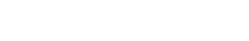 d11_helsinki_white_logo