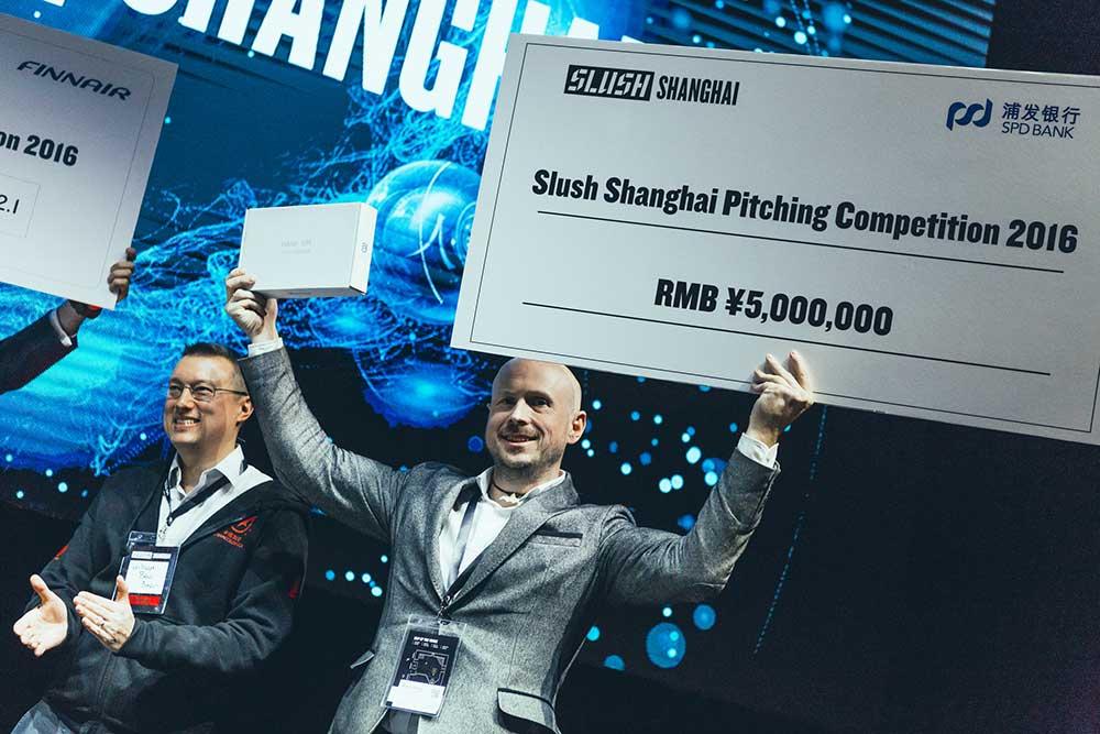 news_shanghai_highlights1