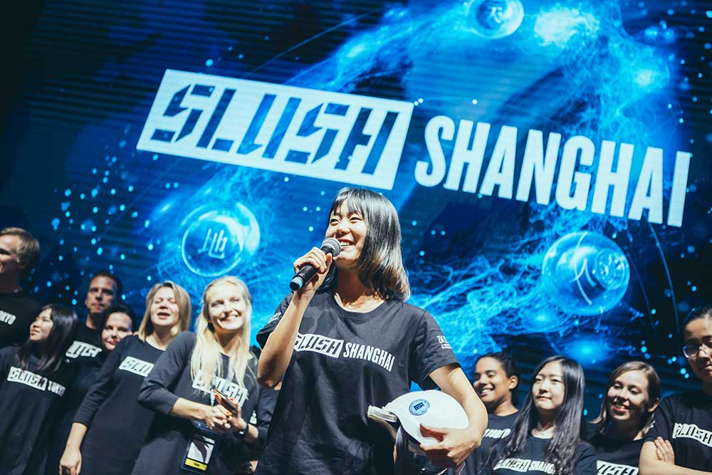 news_shanghai_highlights2