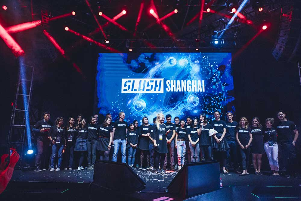 news_shanghai_highlights3