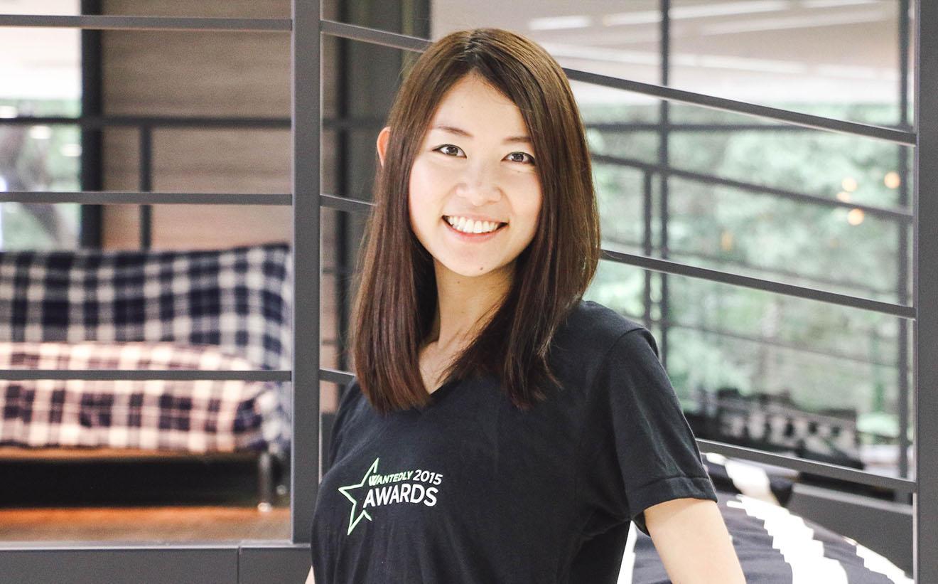 naka_akiko