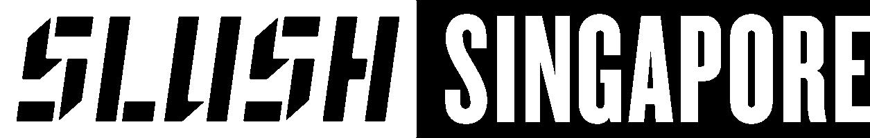 slush_singapore_white